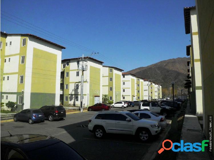 Cód 376910 Apartamento en Senderos de San Diego