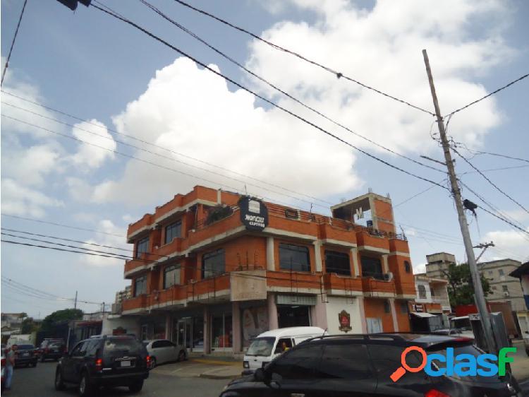 Oficina en alquiler en Barquisimeto este