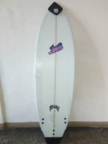 Tabla De Surf Lost 5,7 (ubicada En Caracas)