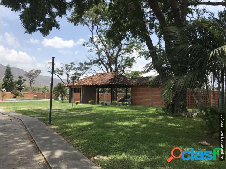 Valle de Oro, El Zaguán HHENRIQUEZ 04244258088