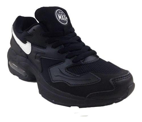 Zapato Nike Air Max 2 Light Caballero