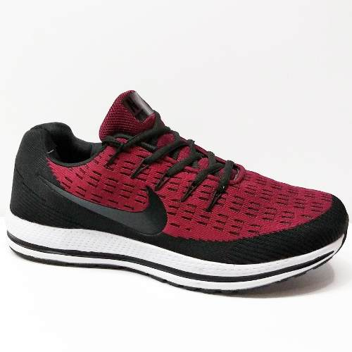 Zapatos Deportivos Nike Air Max Zoom Elite Caballeros Bingo