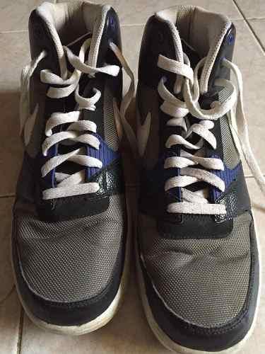 Zapatos Nike Caballero # 12 Usa (Lea Descripción Abajo)