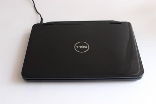 Laptop Dell Inspiron N Repuesto