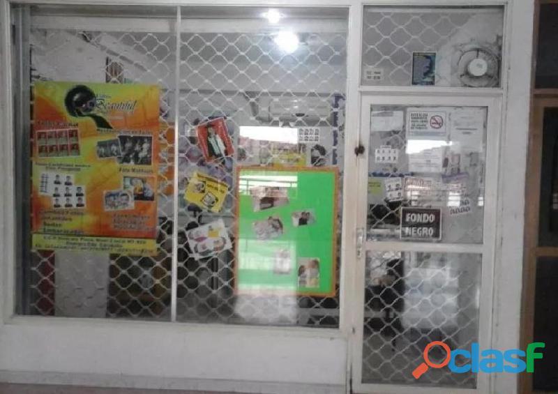 Local Guacara Plaza Directo Propietario