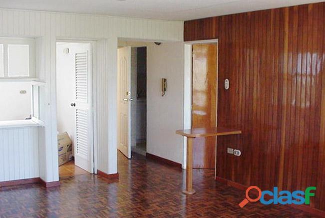 Oficina Alquiler a 50 M2 de la Avenida Bolívar Norte ROF4