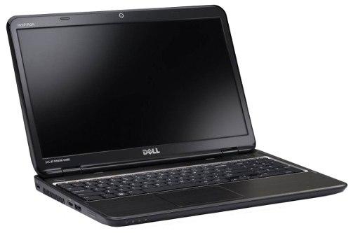 Repuestos Para Lapto Dell N