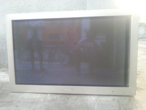 Vendo Televisor Hiunday 42