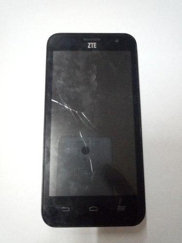 Zte N9130 Para Repuesto