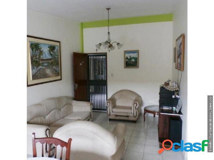Apartamento En Venta La Granja 19-12070 JAN