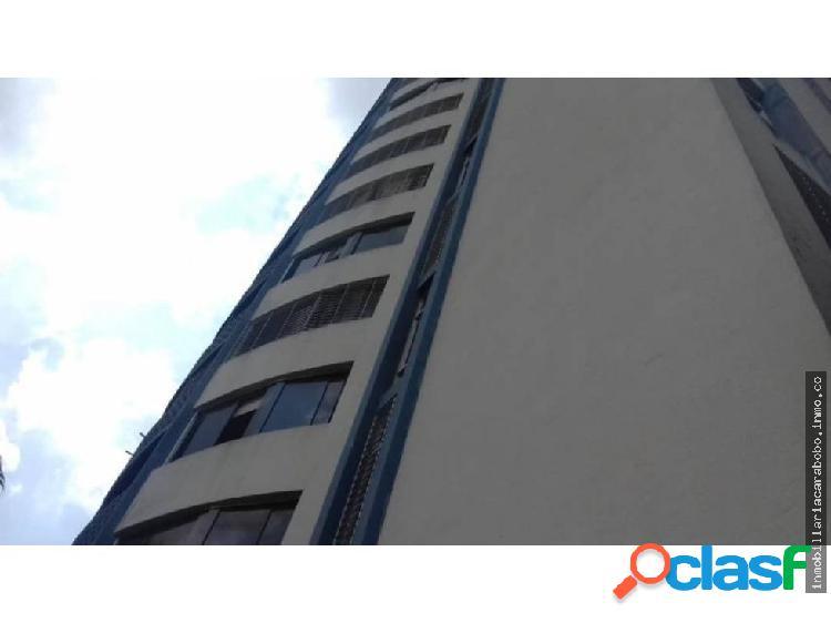 Apartamento En Venta Palma Real 19-3863 JAN
