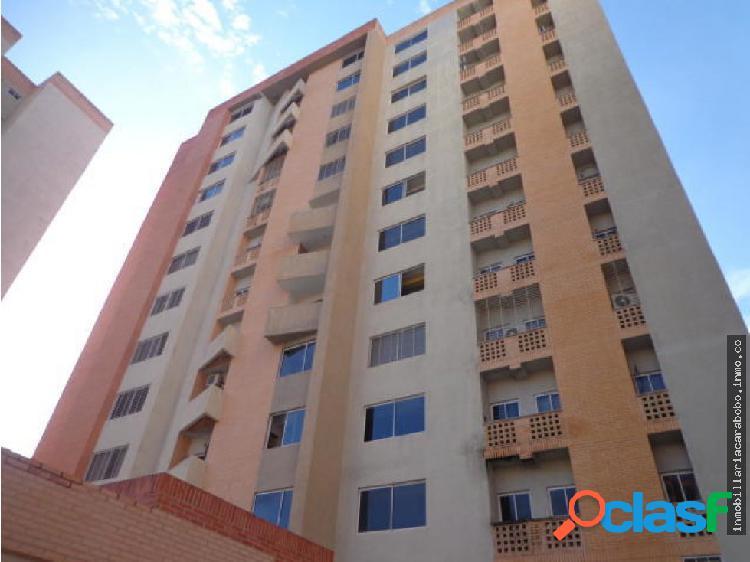 Apartamento En Venta Palma Real 19-9422 JAN