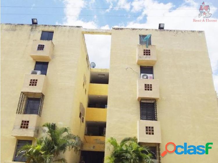 Apartamento en Venta Ciudad Alianza Jt 19-8663