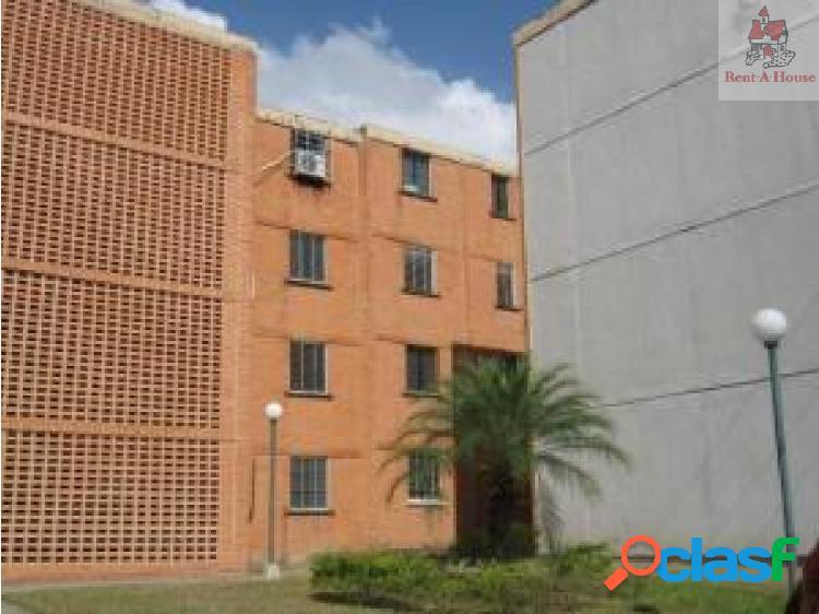 Apartamento en Venta El Tulipan Am 19-9274