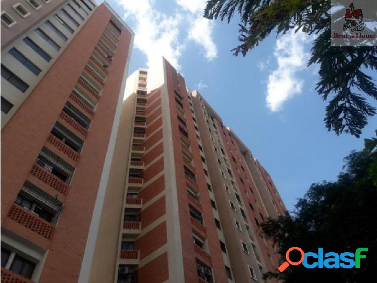 Apartamento en Venta Los Mangos Cv 19-13263