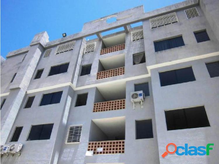 Apartamento en Venta Paraparal JT 19-13751