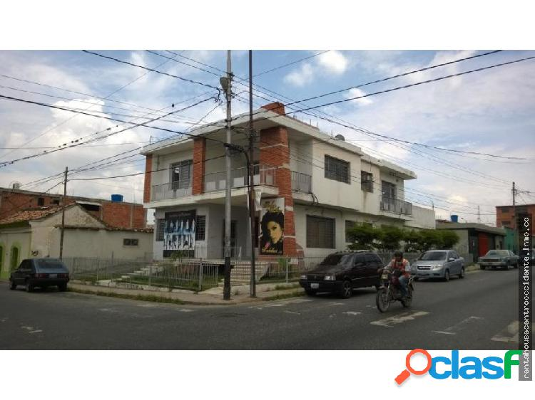 Casa en el Centro Este de Barquisimeto, Lara