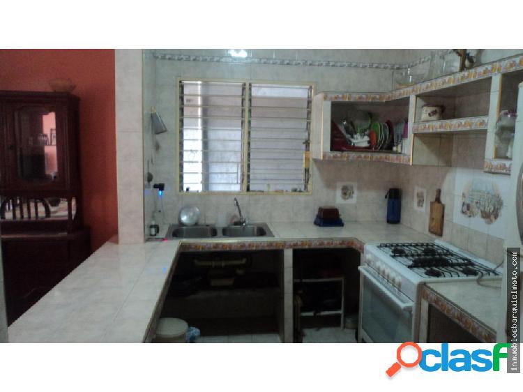 Casa en venta Av.Florencio Jimenez,Las Tinajas Dh