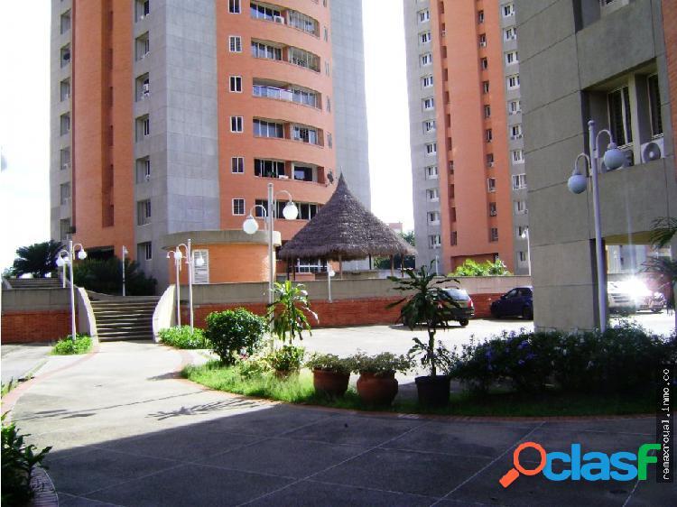 Cód 355194 Apartamento en Residencias Las Américas