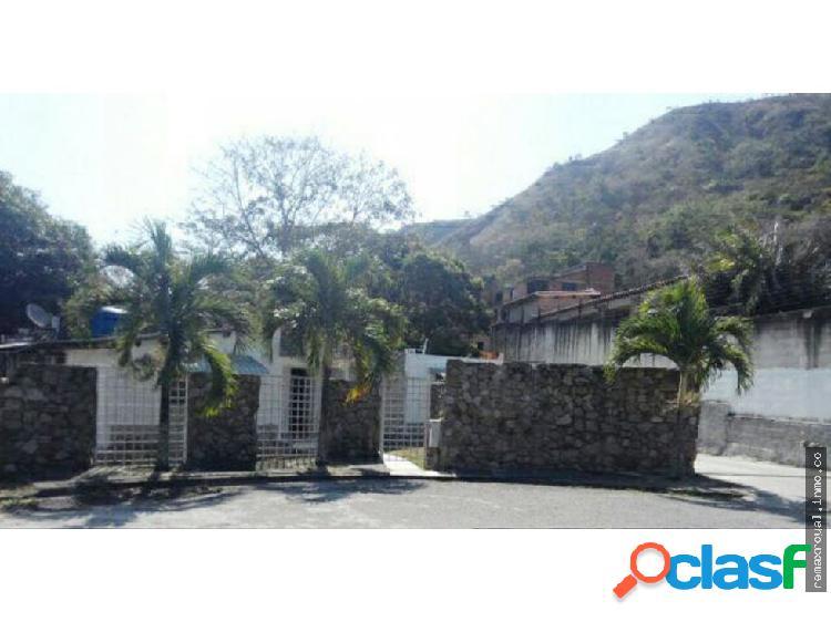 Cód 376812 Amplia y acogedora Casa en La Entrada