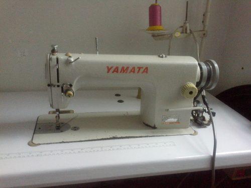 Maquina de coser industrial marca refrey 430 | Posot Class