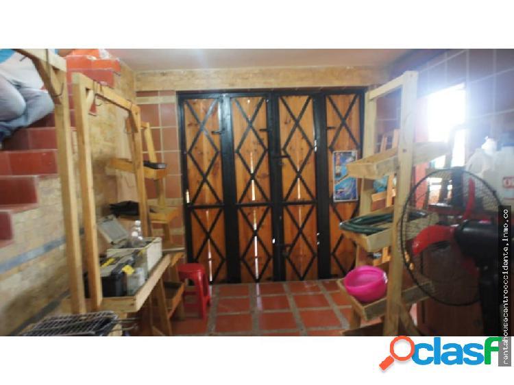 VENTA de Casa en SAN FELIPE, YARACUY SP
