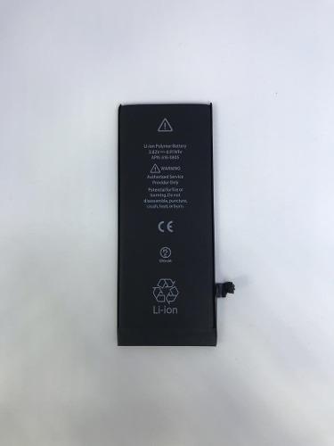 Bateria iPhone 6 Original Somos Tienda Fisica
