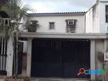 Casa en venta en Sabana Larga, Valencia, Carabobo,