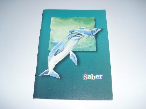 Cuaderno Pequeño 100 Hojas 1 Línea (200 Pág) (paq. X 2
