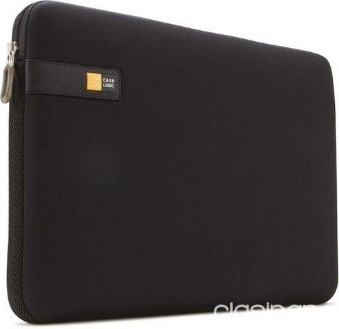 Remato Estuche Neopreno 10. 1 Para Laptop O Tablet
