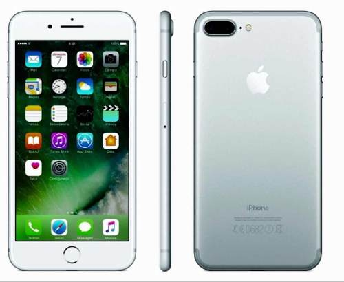 iPhone 6 De 16 Gb Blanco!!!! Tremendo Precio!!!