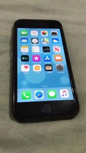 iPhone 6 De 16gb Libre 100%