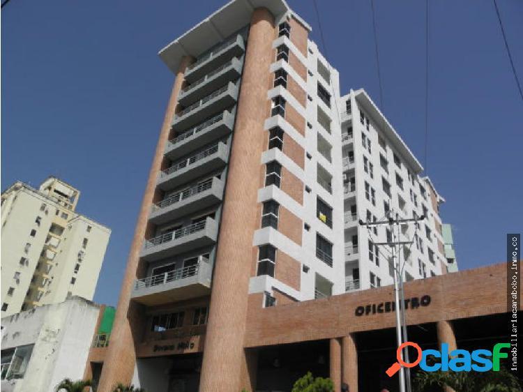 Apartamento En Venta En Agua Blanca MAM 19-13045