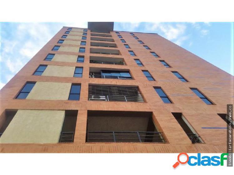 Apartamento En Venta En Agua Blanca MAM 19-13129