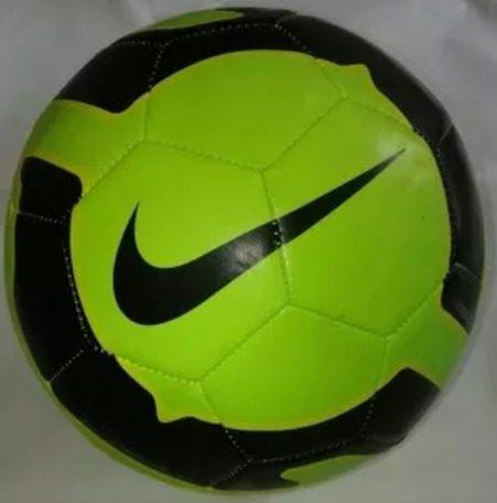 Balon De Futbol Nike Nro. 5