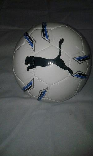 Balon De Futbol Puma Nro. 5