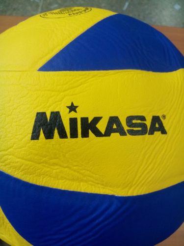 Balones De Voleibol Original