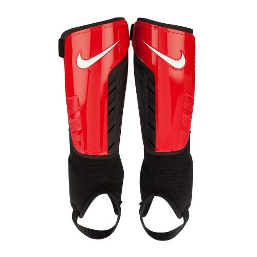 Espinillera Canillera Junior Para Futbol Nike Sp L3o