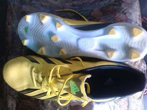 Tacos De Futbol adidas