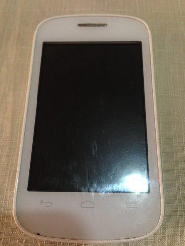 Telefono Alcatel One Touch 4015a Para Repuesto O Reparar