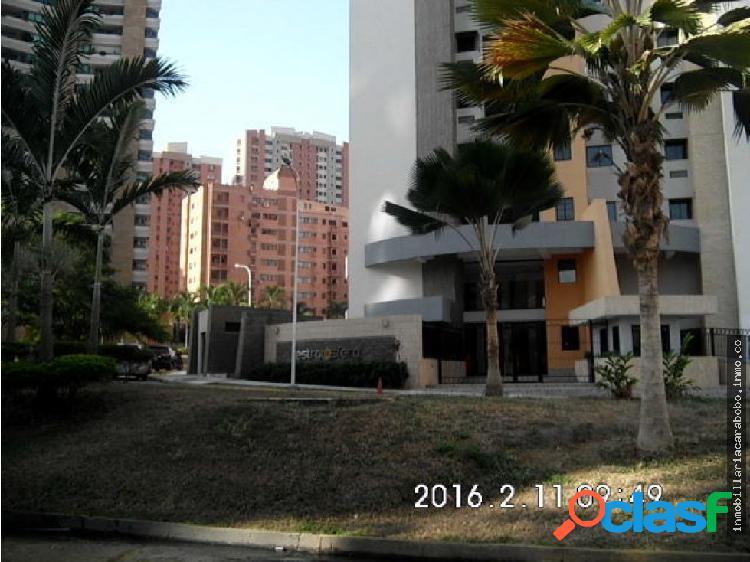 Apartamento En Venta En Valle Blanco MAM 19-3425