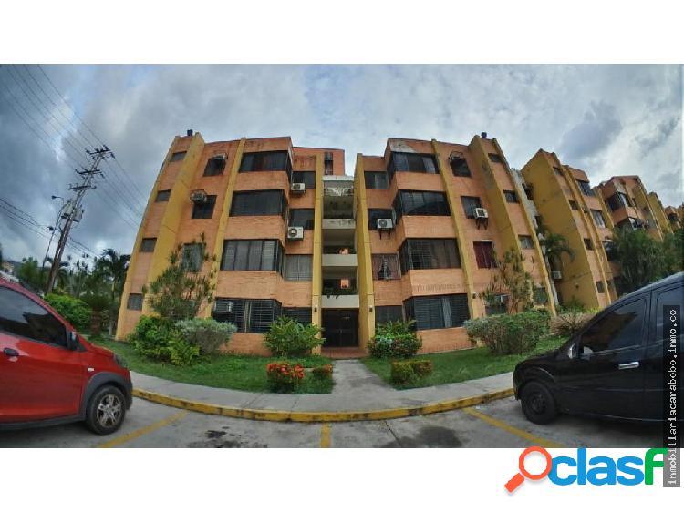Apartamento en Venta En La Granja MAM 19-12484