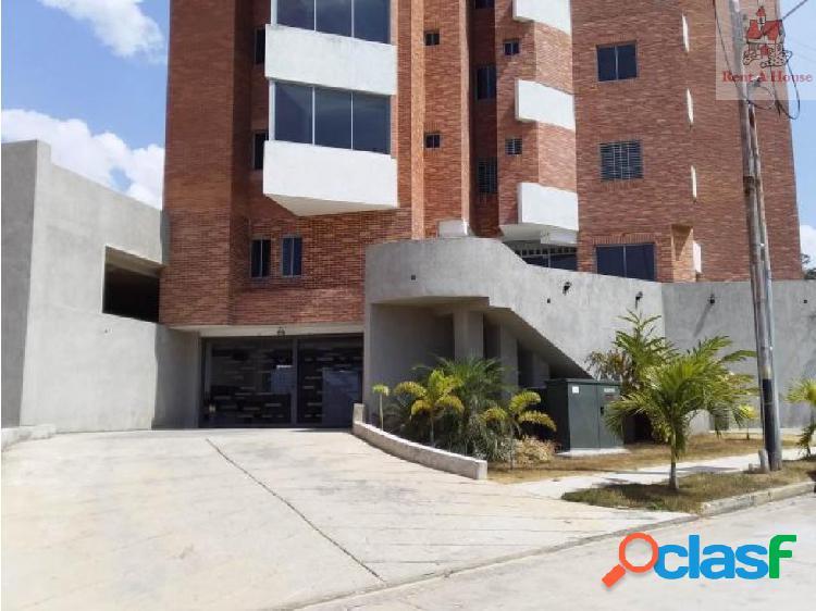 Apartamento en Venta Manantial Ys 19-13356