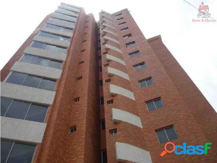 Apartamento en Venta Manantial Ys 19-13623