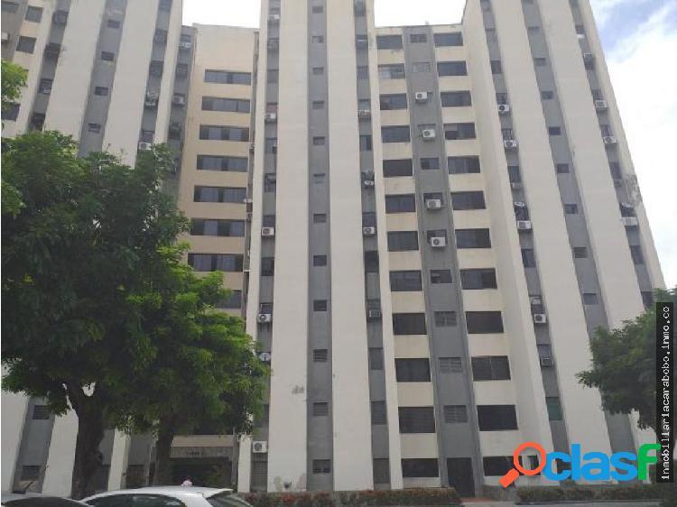 Apartamento en Venta en La Granja MAM 19-11439