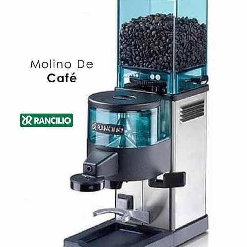 Molino De Café Rancilio
