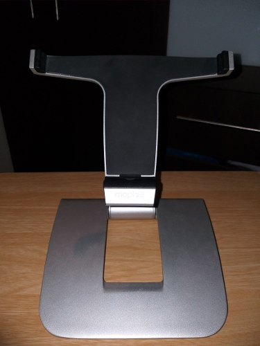 Mophie Stand Para iPad