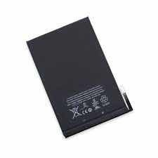 Pila Batería Para iPad Mini