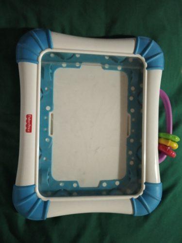 Protector De Tablet iPad Para Niños