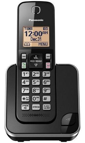 Telefonos Panasonic Nuevo Tienda Fisica Pregunte 1ero